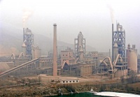 Yaojie_cement_works_1_21-1-06.jpg
