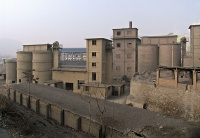 cement_works_Yaojie.jpg