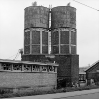 la-louviere-watertowers-BW-77-1-20_07_1991.jpg
