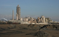 Sandaoling_cement_works_1_8-12-09.jpg